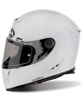 KASK AIROH GP 500 COLOR WHITE