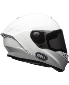 KASK BELL STAR MIPS SOLID WHITE
